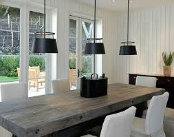 rustic dining room sets modern rustic wood furniture delightful design rustic modern dining