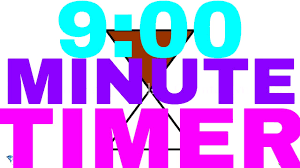 9 minute sand timer youtube 9 minute sand timer