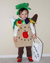 used baby halloween costumes your best halloween costumes martha stewart