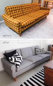 What Is The Difference Between A Sofa And A Settee Best 25 Reupholster Couch Ideas On Pinterest Diy Furniture