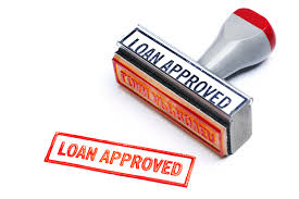improve your credit score with a bad credit unsecured loan