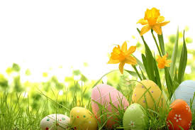 easter backdrops cheap easter photography backdrops find easter photography