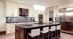 custom kitchen cabinets mississauga custom kitchen cabinets mississauga brton custom kitchen