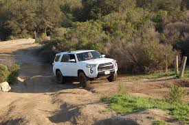 nissan xterra lifted off road please visit your local public off road park the truth about cars