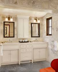 Farmhouse Bathroom Vanity Contemporary With Maple Omaha Hardwood - Bathroom vanity tops omaha