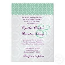 69 best wedding purple u0026 mint images on pinterest purple