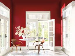 what is a powder room the top 8 home design trends in 2018