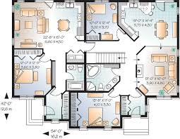 houses design plans best 25 house design plans ideas on house floor plans
