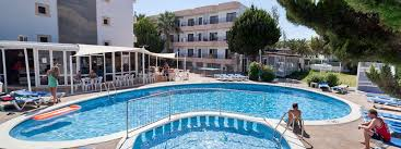 hotels in ibiza playa den bossa club la noria ibiza