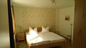 Design Vom Schlafzimmer Ferienwohnung Haus Linsbauer