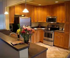 how to clean wood cabinets diy regarding clean kitchen cabinets