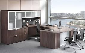 New  Used Office Furniture Advantage Office Solutions - Used office furniture san jose