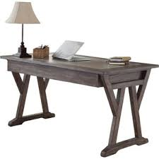 Writers Desks Desks Joss U0026 Main