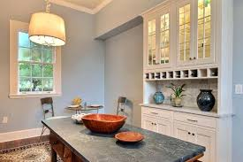 Kitchen Cabinets In China Built In China Cabinet In Kitchen Built In China Cabinet With