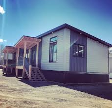 Modular A Frame Homes Modular Home Sales Manufactured Home Sales Cinch Homes Fernie