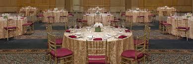 Wedding Venues Orlando Elegant Wedding Venues In Orlando Hyatt Regency Orlando