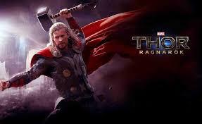 Thor Ragnarok How To For A On Marvel S Thor Ragnarok
