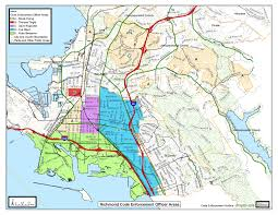area code of california us contact us richmond ca official website
