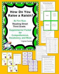 activities worksheets task cards and more to boost vocabulary