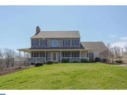 Metzler Home Builders by Hotlwood Pennsylvania Homes For Sale