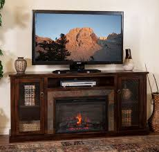 Electric Fireplace Tv Stand Electric Fireplaces Tv Stands Fireplace Stand Pinteres 2 Tv The