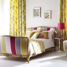products harlequin designer fabrics and wallpapers giselle