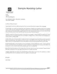 sample short sale hardship letter portland oregon portland