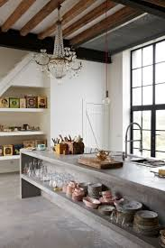 862 best keuken incl diy images on pinterest kitchen kitchen