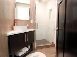 Bathroom Vanities Modern Style Corner Bathroom Vanity Designs Ideas Home Depot Vessel Sink Modern