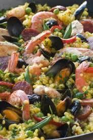 la cuisine espagnole exposé recette cuisine espagnole notre sélection de recette de cuisine
