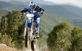 motocross bikes wallpapers motocross yamaha yz125 desktop wallpapers free on latoro com
