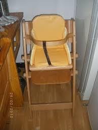 chaise haute b b peg perego coussin chaise haute peg perego prima pappa inspirational chaise