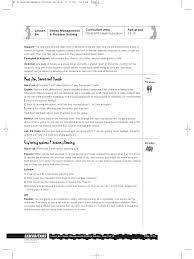 stress management worksheet worksheets