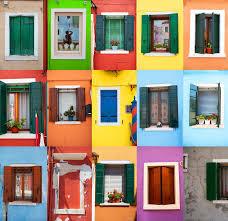 windows burano by anastasiaosipova on deviantart