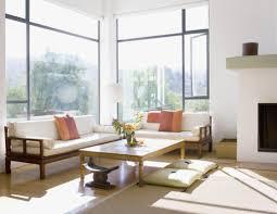 japanese floor cushions 2066