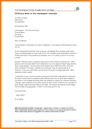 letter writing paper 6 formal letter writing to editor of newspaper martini pink