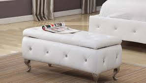 wondrous long bench tags gray entryway bench white ottoman bench