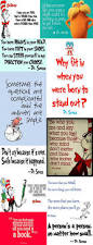 quotes about strength winnie the pooh best 25 quotes about little boys ideas on pinterest mommy and