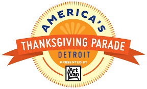 america s thanksgiving parade 2017 live from detroit