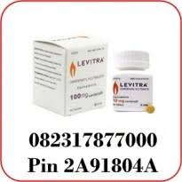 levitra 100mg adalah obat kuat sex pria yang aman dan herbal bisa