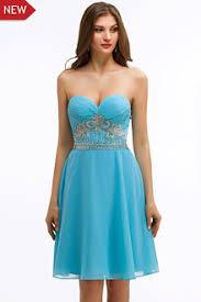 Cheap Gowns Evening Dresses For Curvy Women Evening Gowns For Curvy Women