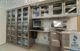 shelves glass doors stainless steel wall cabinets adjustable shelves with solid or