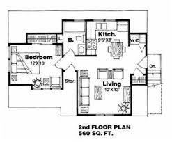 44 best garage apartments images on pinterest garage apartments