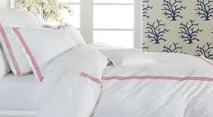 Teen Comforter Set Full Queen by Duvet Stunning Target Teen Bedding Martha Stewart Whim