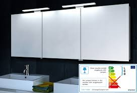 badezimmer spiegelschrã nke chestha badezimmer licht design