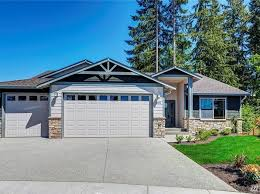 What Is A Rambler Style Home Rambler Style Everett Real Estate Everett Wa Homes For Sale
