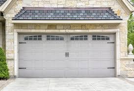 Overhead Garage Door Repair Parts Garage Door Repair And Install Dfw Tx Tru Roll Overhead Dbci Doors