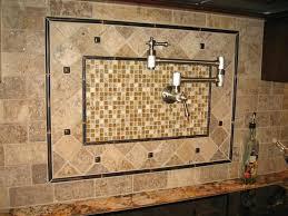 glass mosaic backsplash tiles kitchen glamorous kitchen glass
