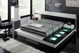 Best Bedrooms Lisasherva U0027s Articles Tagged