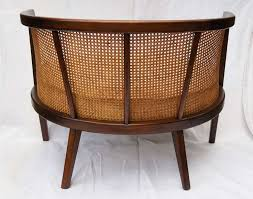 Harveys Armchairs 137 Best Riva Images On Pinterest Armchairs Lounge Chairs And